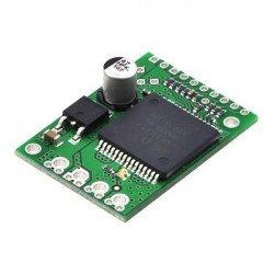 VNH5019 Motor Controller