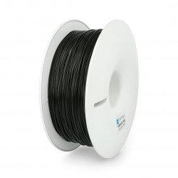 Filament Fiberlogy FiberFlex 40D 1.75mm 0.85kg - black