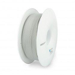 Filament Fiberlogy Easy PLA 1,75mm 0,85kg - grey
