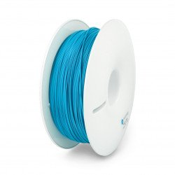 Filament Fiberlogy Easy PLA 1,75mm 0,85kg - blue