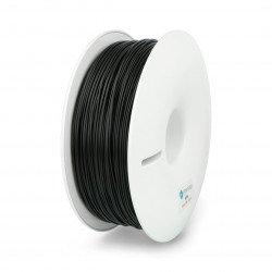 Filament Fiberlog HIPS 1.75mm 0.85kg - black