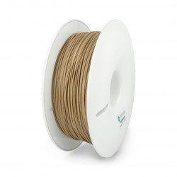 Filament Fiberlogy FiberWood 1.75mm 0.75kg - natural