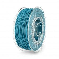 Filament Devil Design PLA 1,75mm 1kg - marine blue
