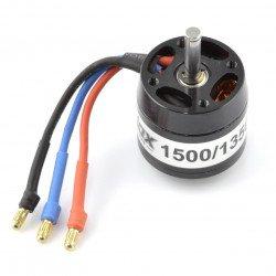 Brushless Redox Brushless motor BBL 1500/1350