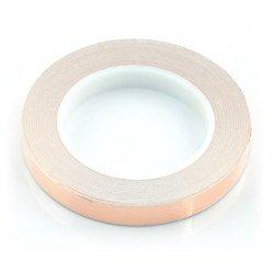 Copper tape EMI with 15mm glue