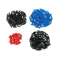 ABILIX set of additional pins