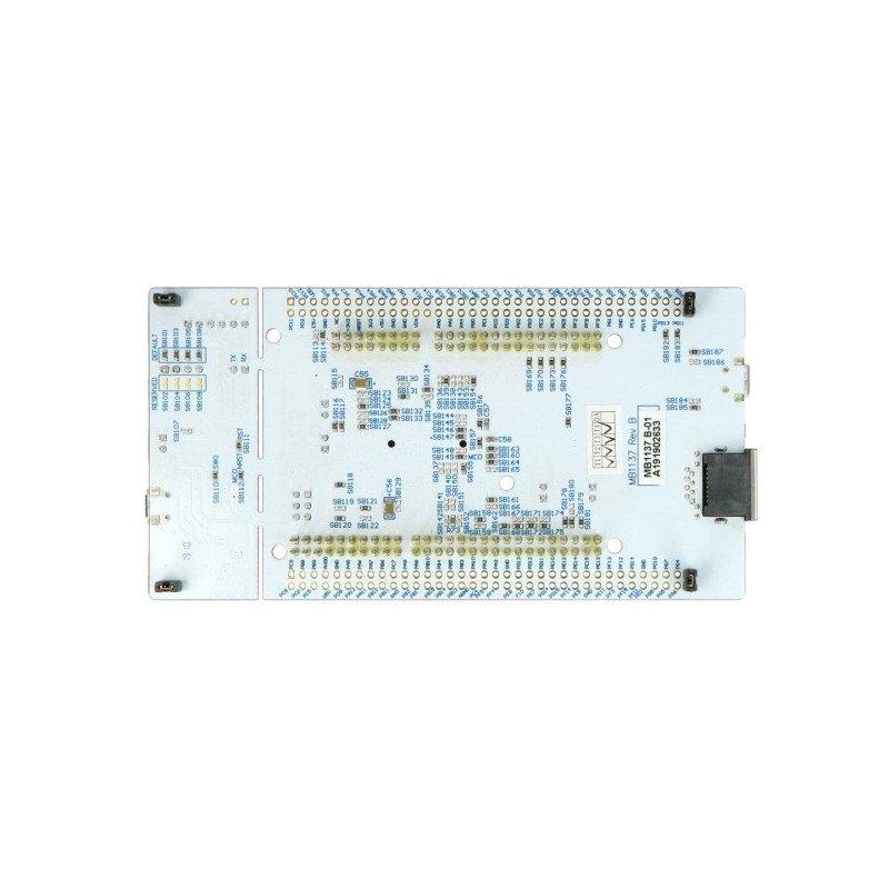 STM32 Nucleo 144 Board F429ZI 2 M Flash