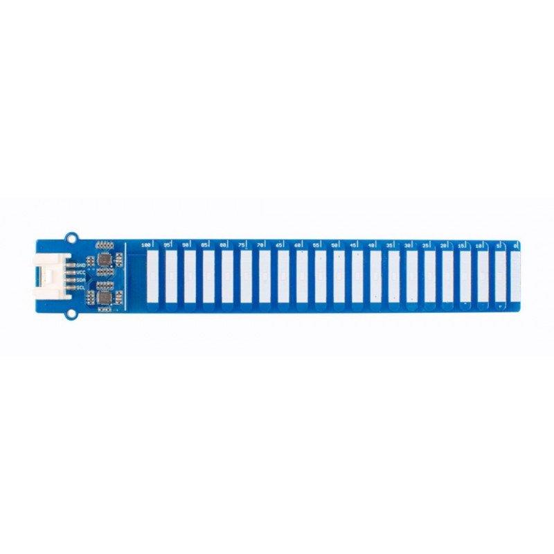 10cm seeed Grove Wasser Level Sensor