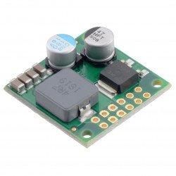 Pololyol D36V50F12 - 12V 6.5A step-down converter