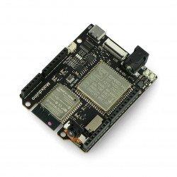 Maixduino development plate AI - K210 RISC-V AI + lOT ESP32 + OV2640 - DFRobot DFR0640