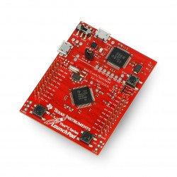 Zasilacz impulsowy 12V / 1,6A DC 4.8/1.7