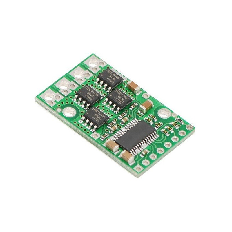 High-Power 18v15 - motor controller - module