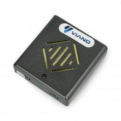 Battery rodent dehumidifier - Viano OB-01