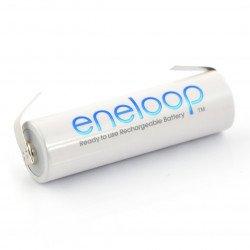 Eneloop R6 AA Ni-MH 2000mAh plate rechargeable battery