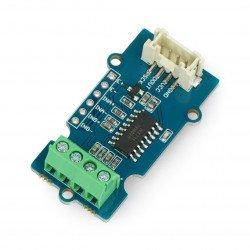 Grove - ADC converter for HX711 pressure sensors