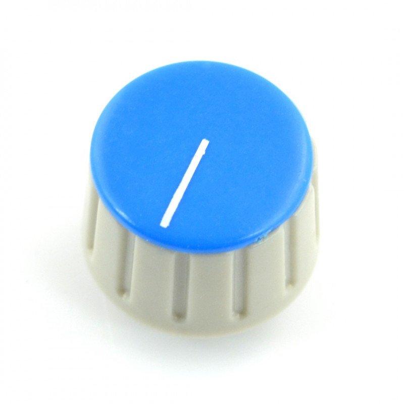 rogramator USBasp ATMEL AVR ISP