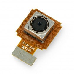 Sony IMX219 8MPx autofocus camera module - for Raspberry Pi - ArduCam B0182