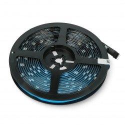 Sonoff L1 - LED strip SMD5050 IP65 RGB - 5m