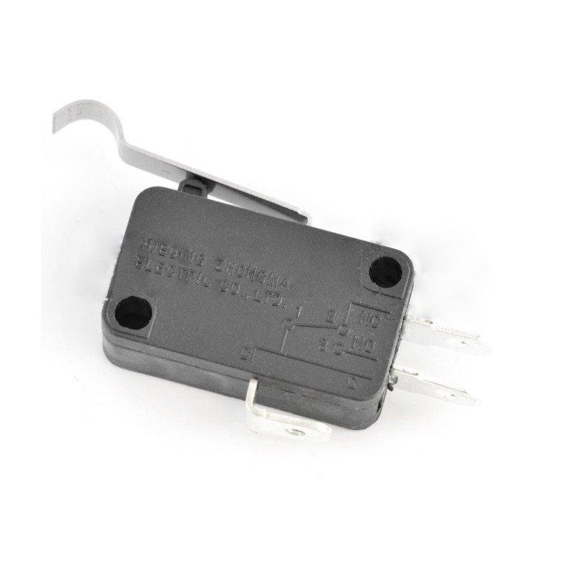 Switch limit sensor - WK821
