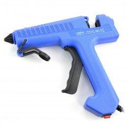 Glue gun 80W - ZD-8B large