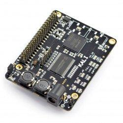 Kali 44/48 - reclocker for Sparky / Raspberry P