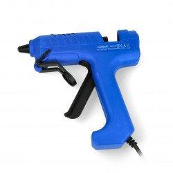 Glue gun 60W - ZD-8A
