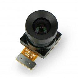 Arducam IMX219 8 Mpx camera module for Raspberry V2 and NVIDIA Jetson Nano - NoIR - ArduCam B0188