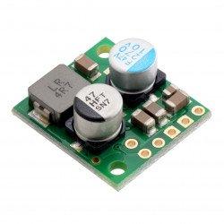 D36V28F7 - Step-down converter - 7.5V 2.6A - Polyol 3784