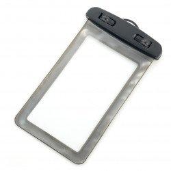 Waterproof etui for smartphone 6''