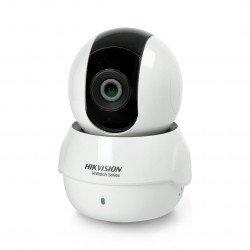 Hikvision WiFi camera HWC-P100-D/W 720p 1MPx