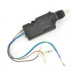 7kg actuator - 5-wire