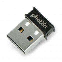 Photon Magic Dongle - Bluetooth 4.0 module