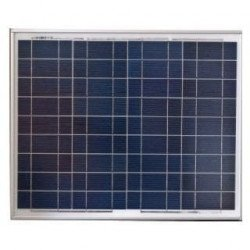 Solar cell 100W 995x668x30mm - MWG-100