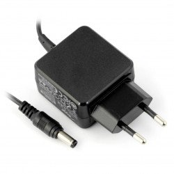Tablet power supply 5V / 3.0A 15W - 8 plugs