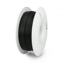 Filament Fiberlogy PETG 1,75mm 0,85kg - Black