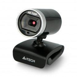 HD webcam - A4Tech PK-910P
