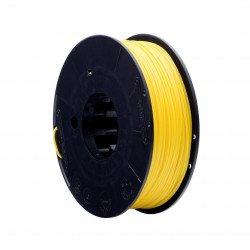 Filament Print-Me EcoLine PLA 1,75mm 250g - Lemon Drop