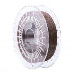 Print-Me SmartFit PLA 1,75mm 450g - Corc