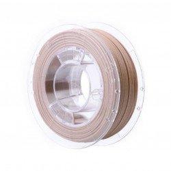 Print-Me SmartFit PLA 1,75mm 200g - Bamboo