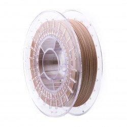 Print-Me SmartFit PLA 1,75mm 450g - Bamboo