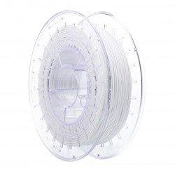 Filament Print-Me Flex 40D 1.75mm 0.45kg - White
