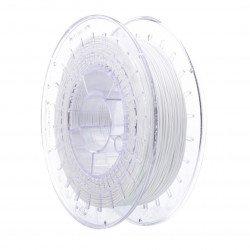 Filament Print-Me Flex 20D 1.75mm 0.45kg - White
