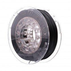 Filament Print-Me Flex 40D 1.75mm 0.2kg - Black