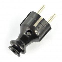 Plug WT-30-2