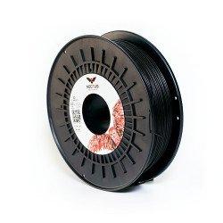 Filament Noctuo Ultra PLA 1,75mm 0,25kg - black