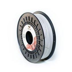 Filament Noctuo Ultra PLA 1,75mm 0,25kg - white