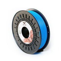 Filament Noctuo Ultra PLA 1,75mm 0,25kg - blue