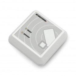 Wall RFID reader UW-D4G - 125kHz