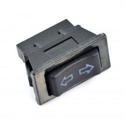 Car switch