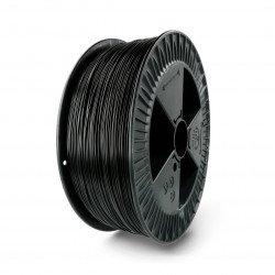 Filament Devil Design ABS+ 1.75mm 2kg - Black